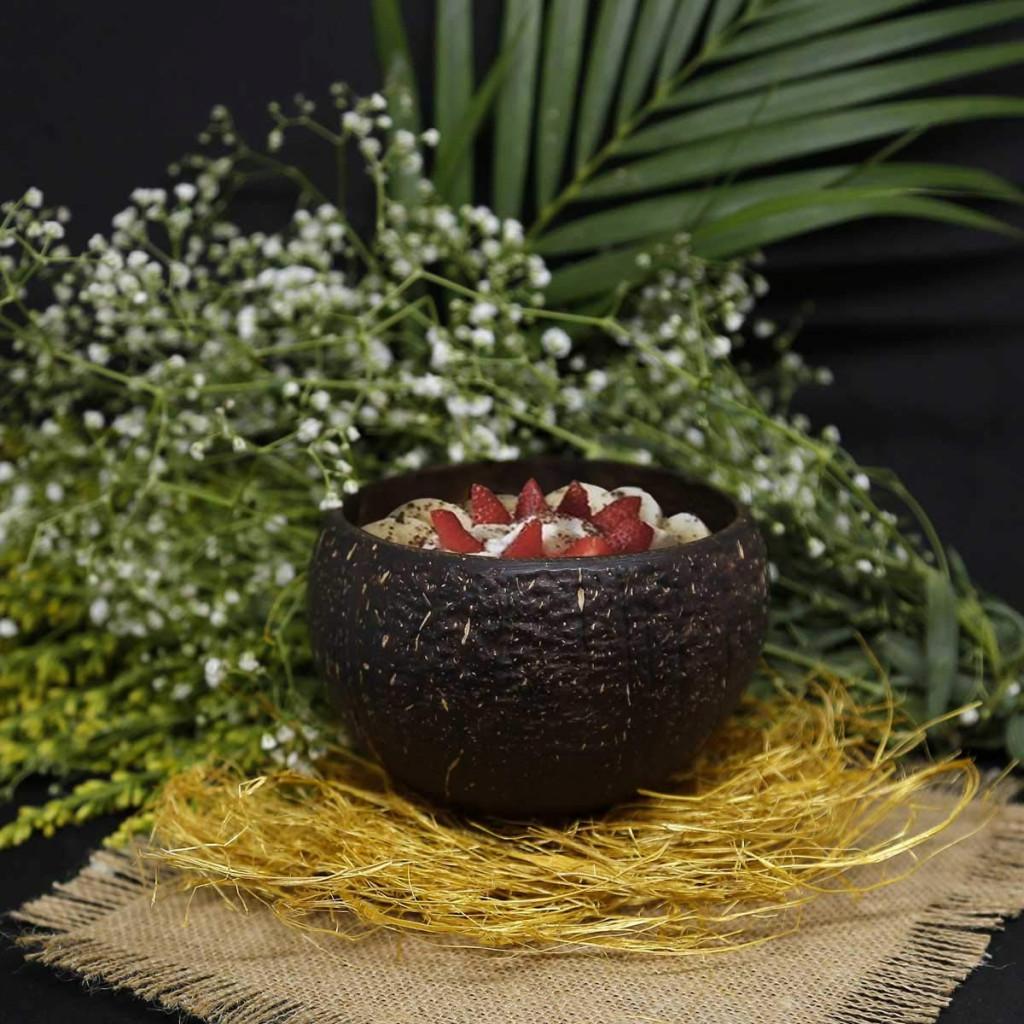 Coconut Bowls(#1071)-gallery-3