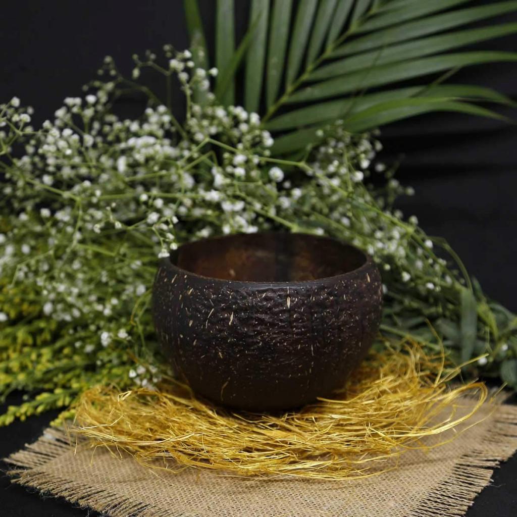 Coconut Bowls(#1071)-gallery-4