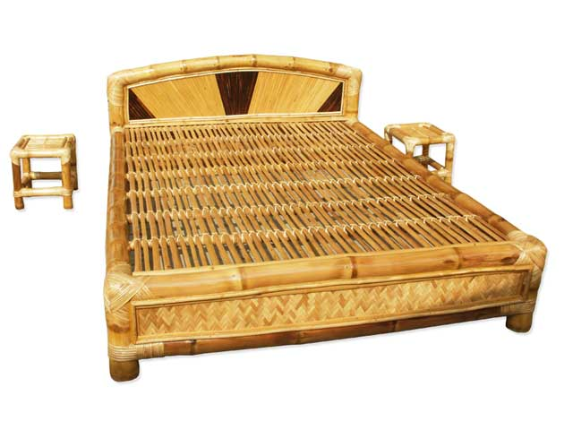 Bed(#110)-gallery-2