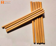 Reusable Drinking Biodegradable Bamboo Straws(#1142) - getkraft.com