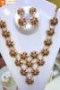 Assamese Traditional Jewellery Set for Women(#1151) - getkraft.com