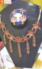 Assamese Traditional Jewellery Set for Women of all Ages(#1152) - getkraft.com