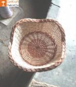 Wicker Storage Willow Basket(#1175) - getkraft.com