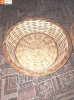 Wicker Paradise Willow Basket(#1177) - getkraft.com