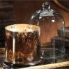Timus Rose Aroma Candle(#1194) - getkraft.com