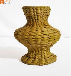 Kauna Flower Vase(#123) - getkraft.com