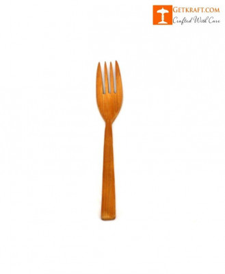 Bamboo Fork(#1230)-gallery-0