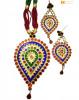 Assamese Traditional Jewellery for Women(#1273) - Getkraft.com