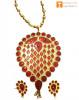 Assamese Traditional Jewellery for Women(#1278) - Getkraft.com
