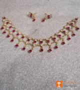 Assamese Traditional Jewellery for Women(#1286) - getkraft.com