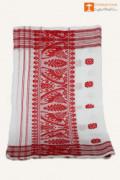Assamese Gamosa(#1291) - getkraft.com