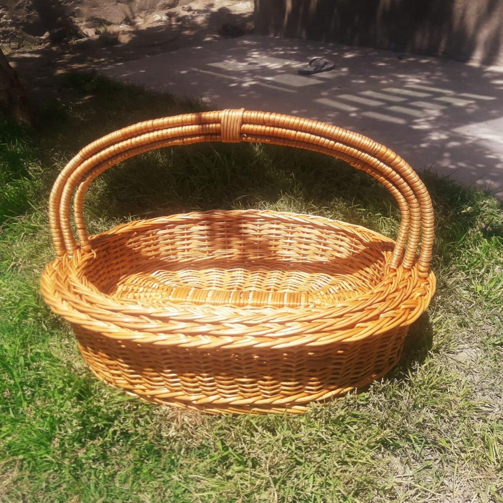Ovl baskets(#1324)-gallery-0