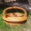 Ovl baskets(#1324) - getkraft.com