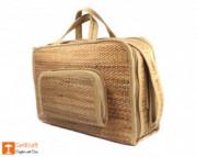 Eco-friendly Messenger Office Bag 16 Inch Laptop Bag(#1327) - getkraft.com