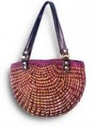 Handbag(#133) - getkraft.com