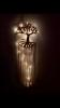 Macrame Tree of Life(#1351) - getkraft.com