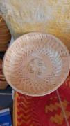 9 natural bamboo basket(#1373) - getkraft.com