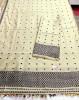 Assamese Staple Cotton Mekhela Chador P6(#1407) - getkraft.com