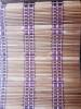 Woven Bamboo Roll Up Window Blind(#1418) - getkraft.com