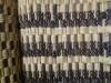 Naturally woven Bamboo blind(#1425) - getkraft.com
