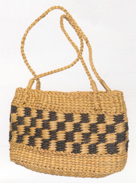 Handbag BG002(#145)-gallery-0