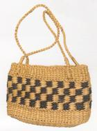 Handbag BG002(#145) - getkraft.com