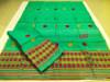 Assamese Nooni Cotton Mekhela Chador P22(#1452) - getkraft.com