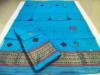 Assamese Nooni Cotton Mekhela Chador P24(#1454) - getkraft.com