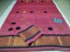 Assamese Nooni Cotton Mekhela Chador P26(#1456) - getkraft.com
