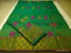 Assamese Nooni Cotton Mekhela Chador P28(#1459) - getkraft.com