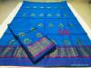 Assamese Nooni Cotton Mekhela Chador P29(#1460) - getkraft.com