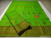 Assamese Nooni Cotton Mekhela Chador P31(#1462) - getkraft.com