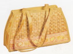 Handbag BG006(#147) - getkraft.com