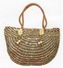 Handbag BG011(#150) - getkraft.com