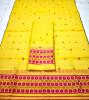 Assamese AC Cotton Mekhela Chador P80(#1508) - getkraft.com