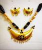 Assamese Traditional Jonbiri Jewellery for Women(#1520) - getkraft.com
