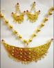 Assamese Traditional Jonbiri Jewellery for Women(#1521) - getkraft.com