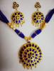 Assamese Traditional Japi Jewellery for Women(#1525) - Getkraft.com