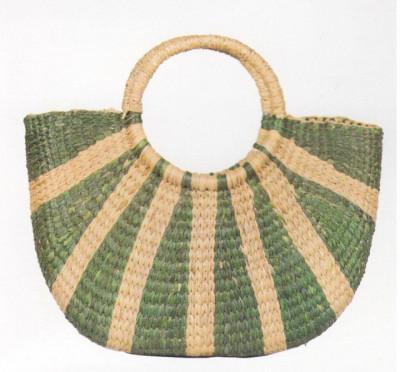 Handbag BG018B(#153)-gallery-0