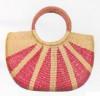 Handbag BG018A(#154) - getkraft.com