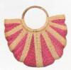 Handbag BG018C(#155) - getkraft.com