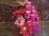 Occasional chocolate bouquet(#1556) - getkraft.com