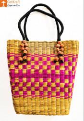 Handbag BG028(#159) - getkraft.com