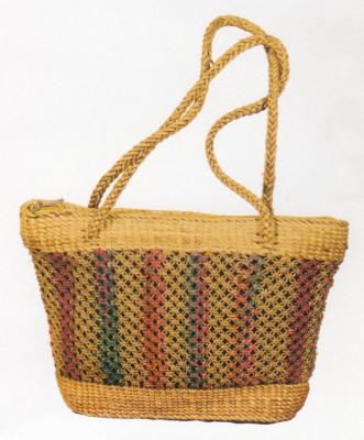 Handbag BG030(#161)-gallery-0