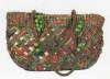 Handbag BG035(#163) - getkraft.com