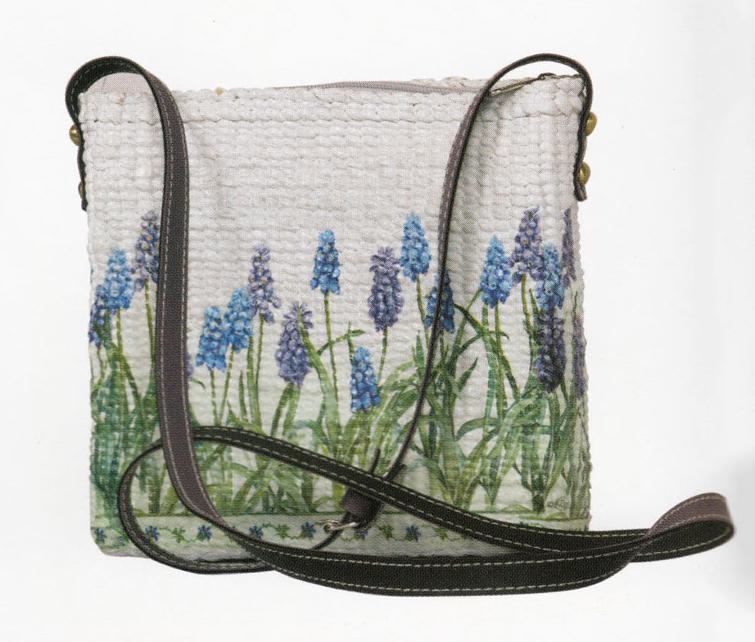 Handbag BG037(#165)-gallery-0