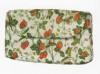 Handbag BG038(#166) - getkraft.com