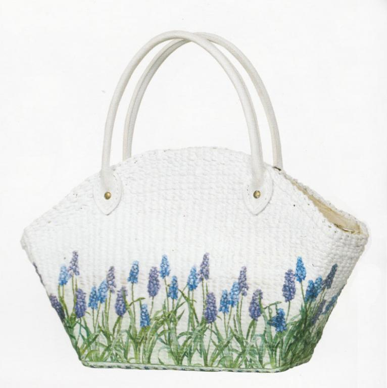 Handbag BG045(#173)-gallery-0
