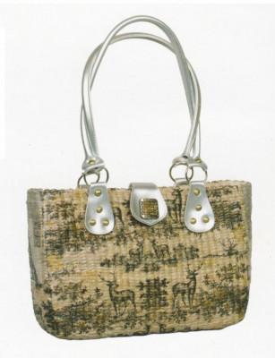 Handbag BG046(#174)-gallery-0