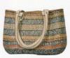 Handbag BG048(#175) - getkraft.com